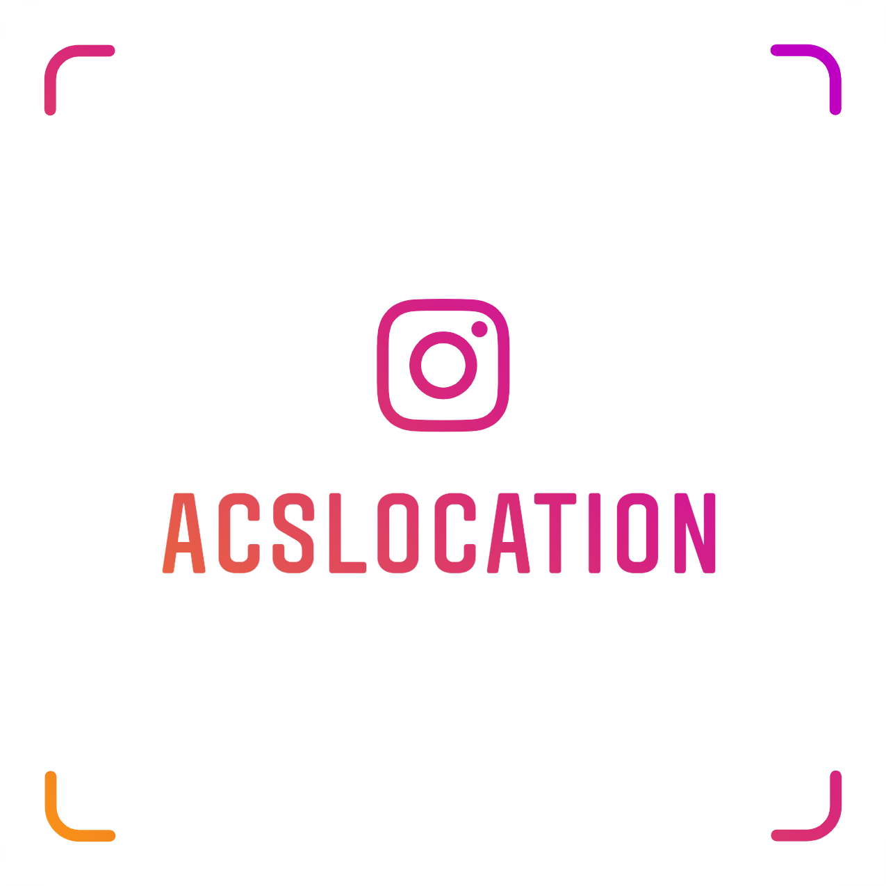 acslocation_nametag